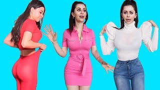 Download Huge $500 TRY ON HAUL from Fashion Nova Mp3 and Videos