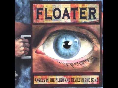 Floater Endless I