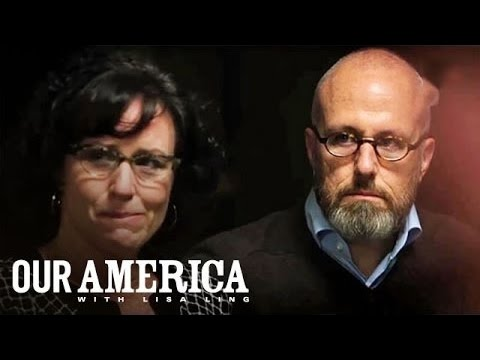 Exodus Head Alan Chambers' Full Apology to the LGBT Community | Our America with Lisa Ling | OWN