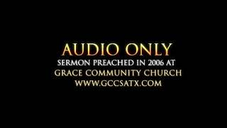 Examine yourself! By  Paul Washer..for those who have ears to hear!