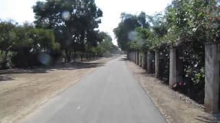 Yorba Linda Recreational Trail (ylrt) For Mtb, Walking Or Horseback Riding