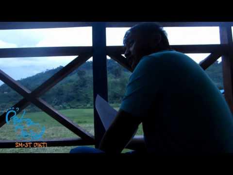 Testimoni Ruddy, S. E (Wakil Kepala SMPN 2 Lumbis Ogong, Nunukan)