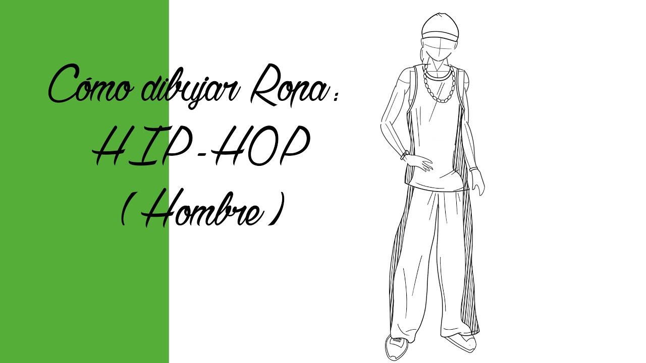 Lujo Libro De Colorear De Hip Hop Viñeta - Enmarcado Para Colorear ...
