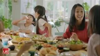 Iklan Bimoli Awali Dengan Kebahagiaan Tenera 15s