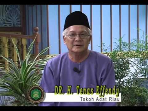 H. Tenas Effendy, Doktor (HC). Alu-aluan tentang Balai Melayu (BKPBM)