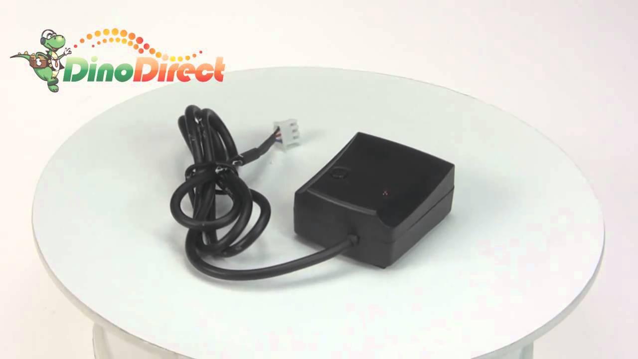 Safety Security Vibration Detector Sensor Alarm Xy Zdcg From Dinodirectcom