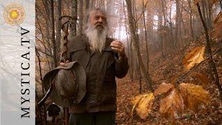 MYSTICA.TV: Wolf-Dieter Storl - Kleiner Herbstgruß