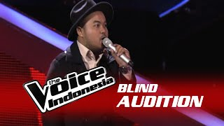 "Video Bayu Mahendra ""The Man Who Can't Be Moved"" 