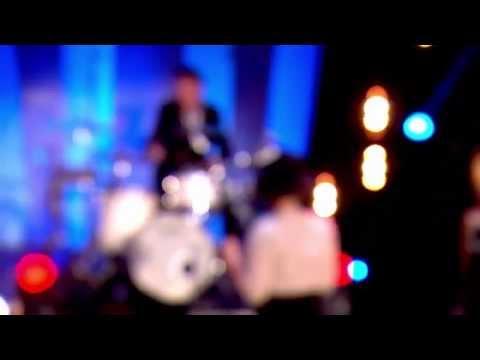 Caro Emerald Riviera life (live BBC2)