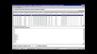 Strategy Tester Assistant - анализ данных тестирования советников Форекс