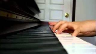 서태지 (Seo Taiji) - COMA [Piano Cover]