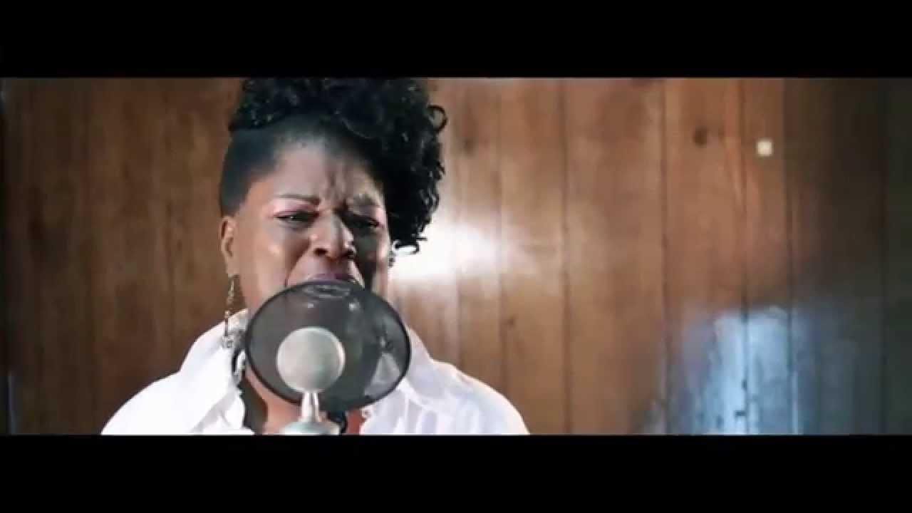 Freda Lyons-Campbell  -  Keep Me 3 VIMEO HD