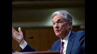 federal-reserve-chair-goal-economy-good-place