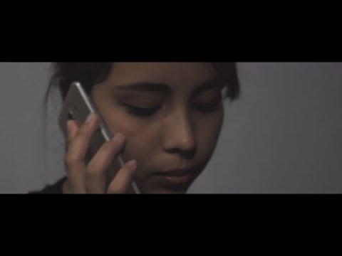 Anexo Leiruk ft Ballin - Pense en llamar - (Vídeo oficial)