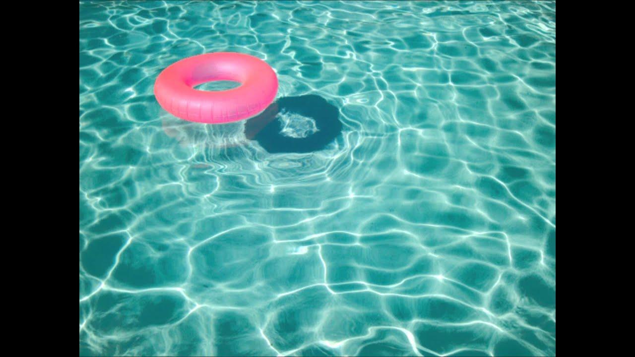 Swimming pools drank kendrick lamar youtube - Kendrick lamar lyrics swimming pools ...