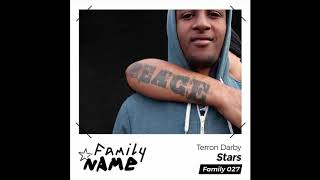 PREMIERE: Terron Darby - Stars (Demian Remix) [Family N.A.M.E]