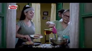 Must Watch - Great Ad by Parle G
