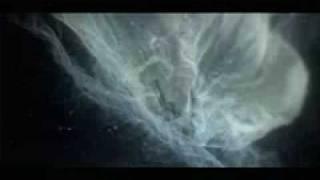 Смотреть клип Björk - Nature Is Ancient