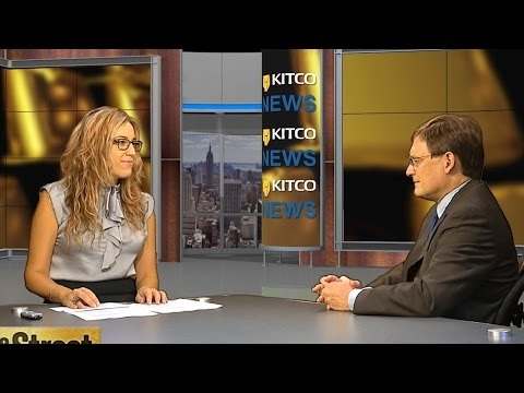 CPM's Jeff Christian Says Gold 'Excellent Investment at Current Prices', Addresses Comex Debate