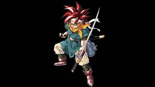 From Chrono Trigger: World Revolition X Lavos Battle theme remix