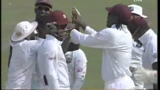 Bangladesh vs Westindies 2nd Test Day 4 2012 November 24 Part 2