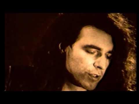 Andy Baum & The Trix - Slow Down