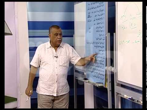 قناة طيبة الفضائية-تاريخ-الحركة الوطنية السودانيةم1-ح3