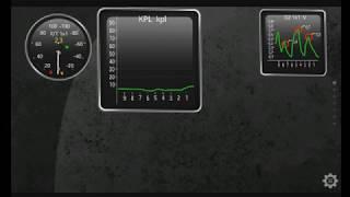 Dica - Adaptador OBD2 Bluetooth - Verificação do Vapor de Gasolina - parte 2