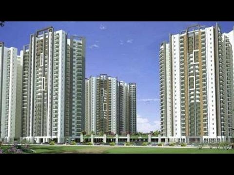 Affordable Property: Gurugram, Noida, Dharuhera And Jaipur