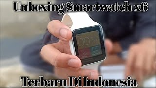 x6 smartwatch video, x6 smartwatch clips, clip-site com