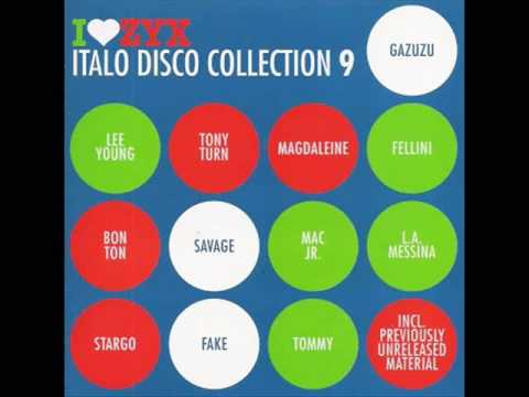 Doo Wop Shoo Bop Soul CDs Available