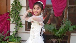 nainowale ne full video song padmaavat deepika padukon shahid kapoor ranveer singh