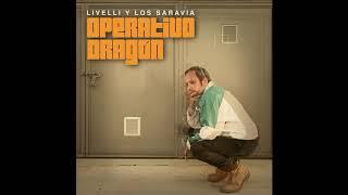 Livelli y los Saravia - Mandado
