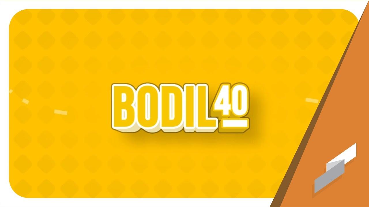 (Intro) - [ Bodil40 - V2 ] - {2D} - YouTube