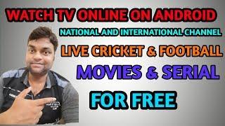 Hyfytv Live Tv