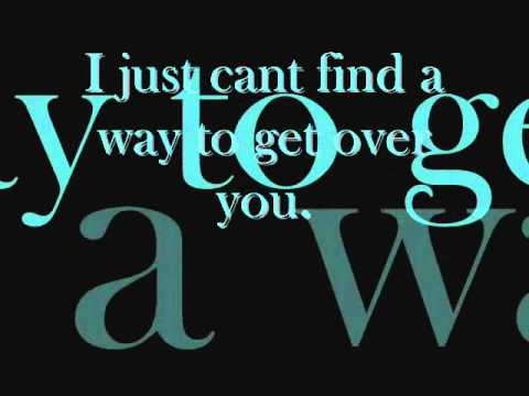 Officially Missing You - Tamia Lyrics.