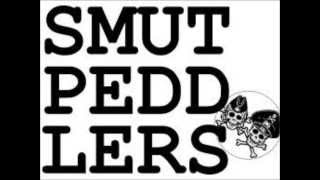 Watch Smut Peddlers Lotsa Cooks video