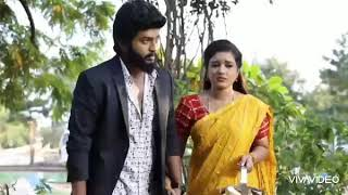 💑Natkuripil Nooru Thadavai Newyork Nagaram whatsapp song|Tamil love song|Adi parvati  romantic song💑