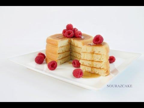 recette-de-pancakes-xxl-giant-pancakes