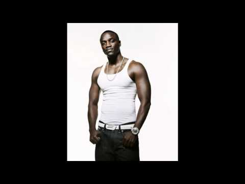 Akon- Wake Up Call - One More Time - (New Song 2011) [HD,HQ]