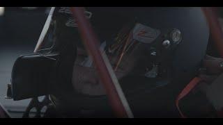 Lexie Stowe Racing