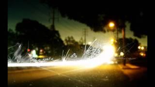 D.E.R & Julius Beat - Our Feeling (KhoMha short Edit) HQ