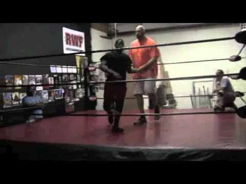 Nevada Pro Wrestling Club