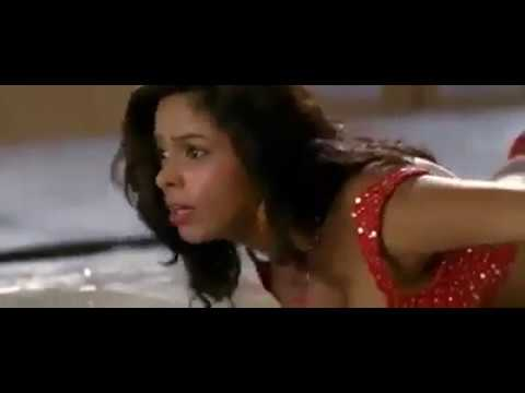 Sunny Leone, Mallika Sherawat, Bipasha Basu Nude and Bold Scenes from YouTube · Duration:  4 minutes 1 seconds