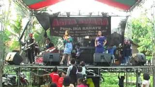 Video Agita Swara 2016 - Handuk Merah - Voc. Fitri KD & Irma Goceng download MP3, 3GP, MP4, WEBM, AVI, FLV Juli 2018