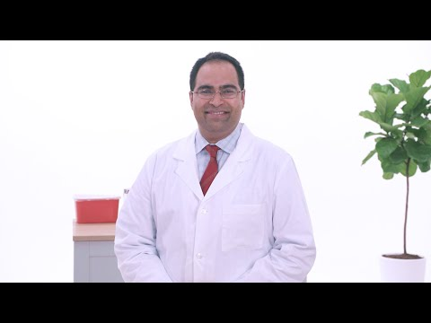 Proactive Spleen Assessment in Patients With Myelofibrosis (MF)