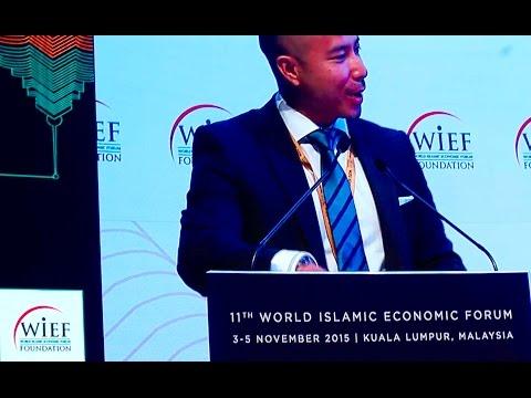 Learn Arabic with Islamic Finance Scholar Datuk Dr Mohd Daud Bakar