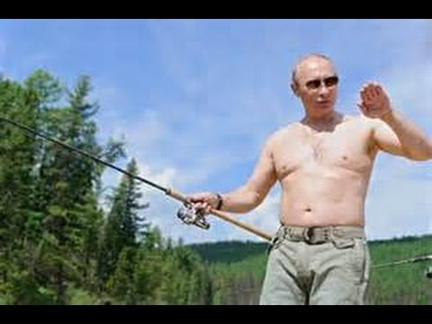 Vladimir Putin's Brother Gets Rich Shorting Oil While Vladimir Loses Shirt