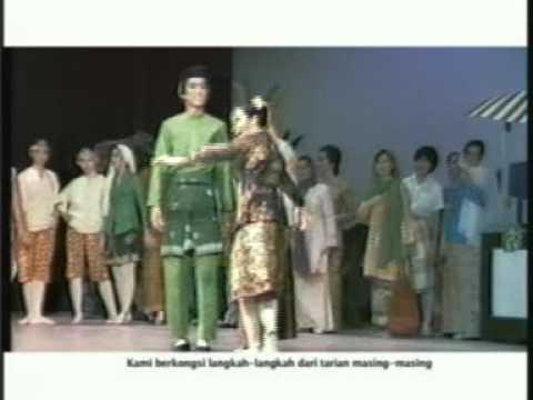 Astro Profil Seni - Lee Lee Lan 2005