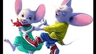 Детски Песнички - Бал На Мишките